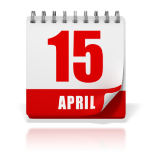 office_calendar_april_15_400_clr_1743